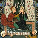 7 Princesses