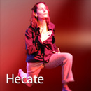 thumbnail-small-hecate