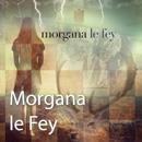 thumbnail-small-morgana-le-fey