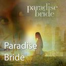 thumbnail-small-paradise-bride