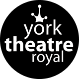 yprk theatre royal logo