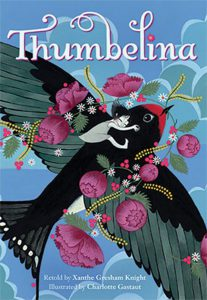 thumbelina-front-cover